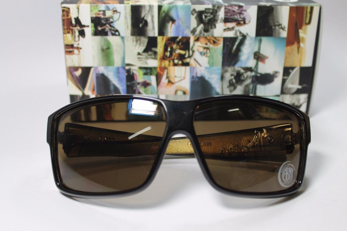 Óculos De Sol Hb Big Vert 9010912203 -frete Grátis - R  250,00 em ... d961e5176f