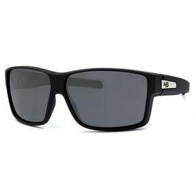 9fafa06ec Oculos Hb Big Vert - Óculos De Sol HB no Mercado Livre Brasil