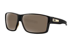 6f76ed06e Oculos Hb Big Vert Polarizado - Óculos no Mercado Livre Brasil