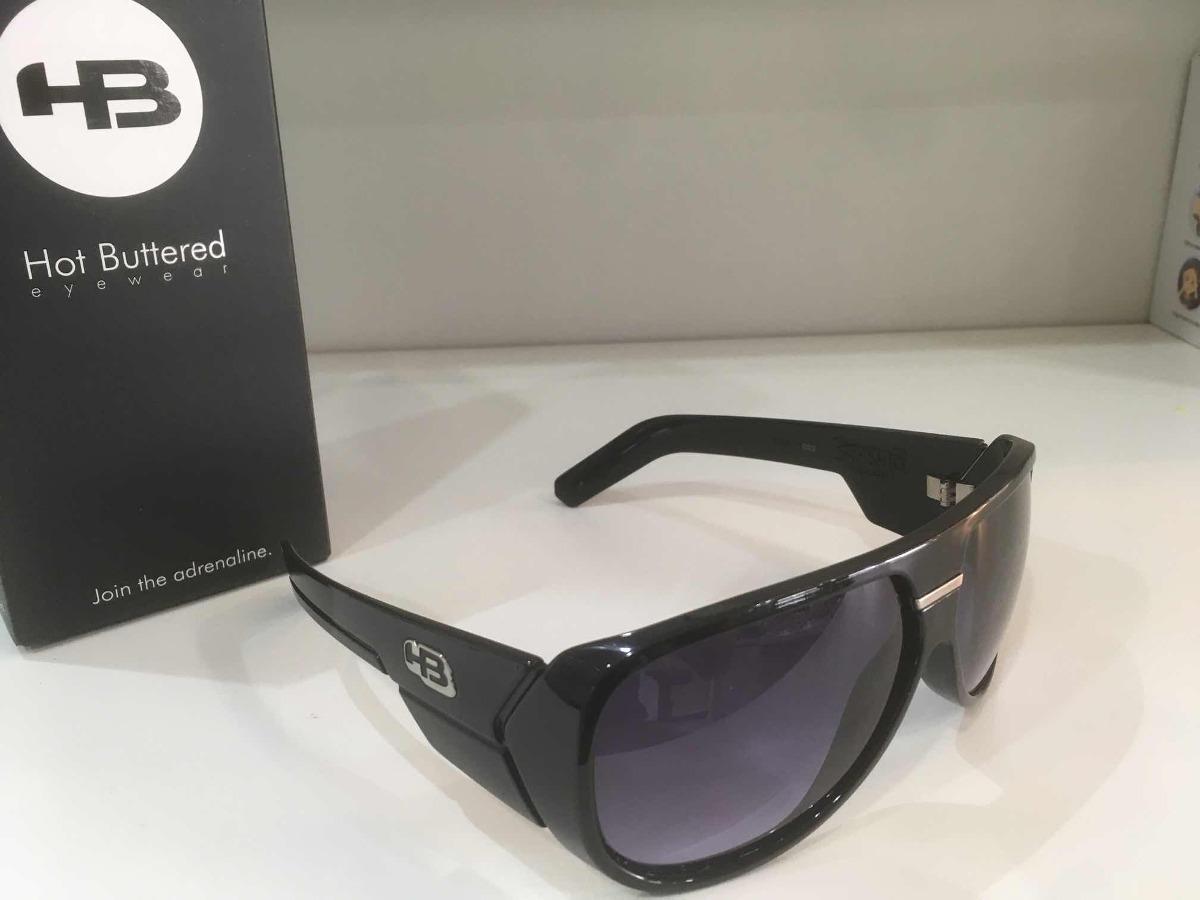 9b2866d02fd6b Óculos De Sol Hb - Carvin 90099 002 - R  179,00 em Mercado Livre