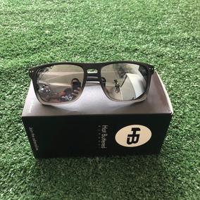 0dd16297f Óculos Loree Rodkin Carrie Sunglasses Onyx Frame S De Sol - Óculos ...
