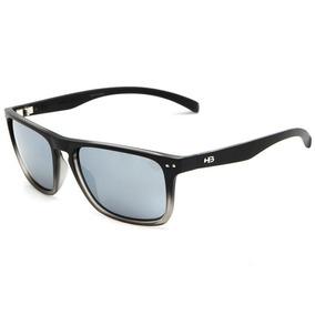 558ef4988 Óculos Gunnar Intercept Onyx no Mercado Livre Brasil