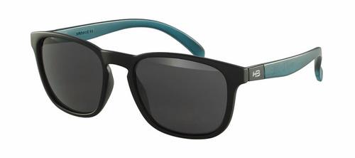 d50c679ea Óculos De Sol Hb Dingo 90118 775 - R$ 200,00 em Mercado Livre