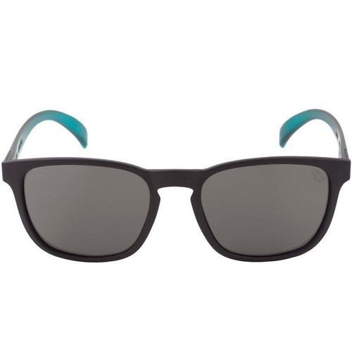 8170dc1e8a7c0 Óculos De Sol Hb Dingo Matte Black Marine Green - R  199,90 em ...