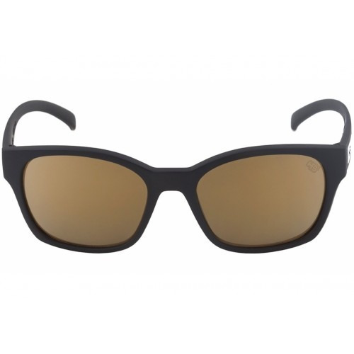 9122fec51df54 Óculos De Sol Hb Drifta 90115 701 Original - Promoção - R  299