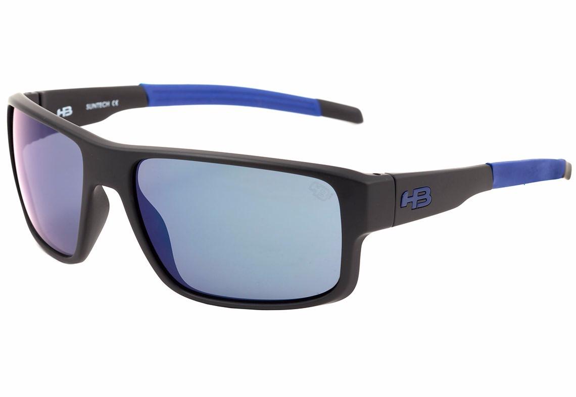 d70118e2b9c61 Culos de Sol HB Would Matte Black On Blue Products em 2018