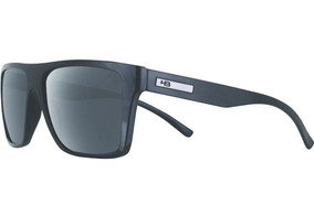 8f223bd1c Hb Oculos Floyd Gloss Black no Mercado Livre Brasil