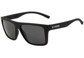 21f42f8f5 Oculos De Sol Hb Storm Mormaii - Óculos no Mercado Livre Brasil