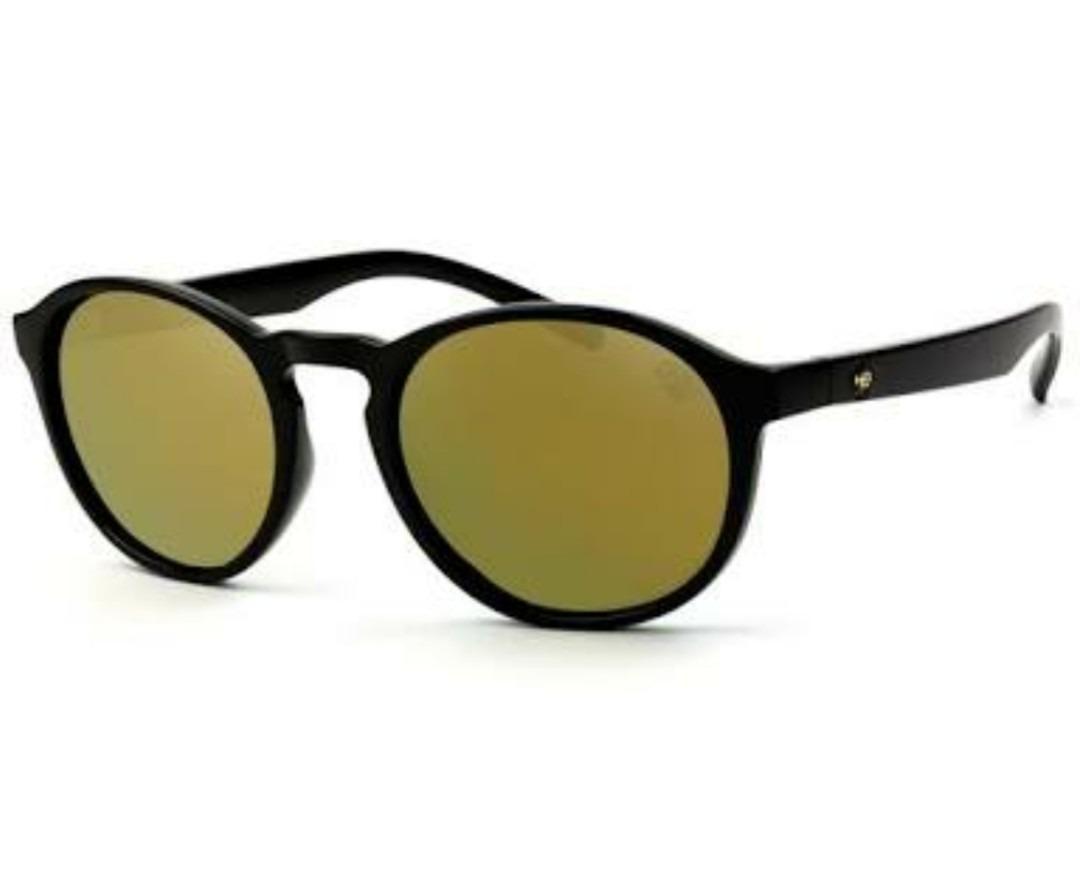 Óculos De Sol Hb Gatsby EspelhadoOriginal - R  179,00 em Mercado Livre 441e299bb2