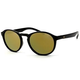 363f9695c Óculos De Sol Hb Hot Buttered Original Novo Curitiba - Óculos no Mercado  Livre Brasil