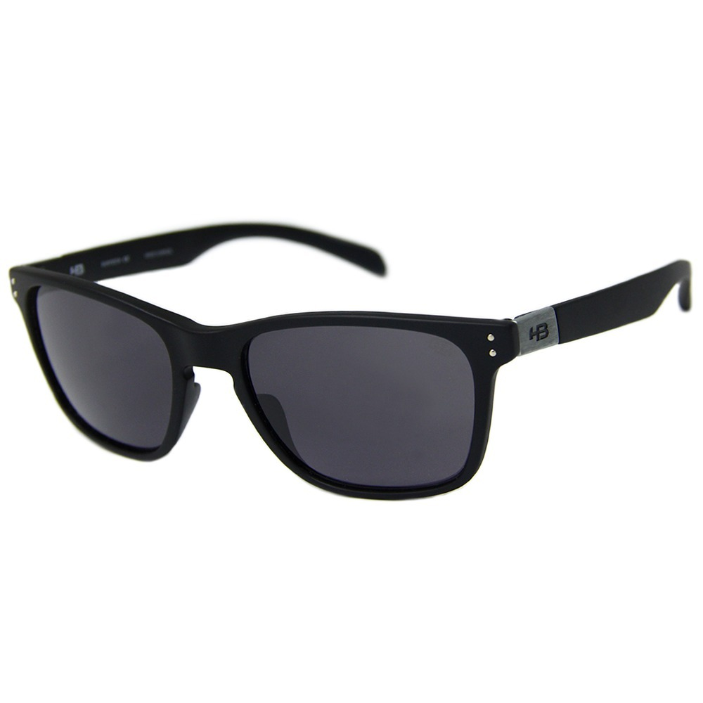 4d1f80d4cc49e óculos de sol hb gipps 2 - masculino - promoção. Carregando zoom.
