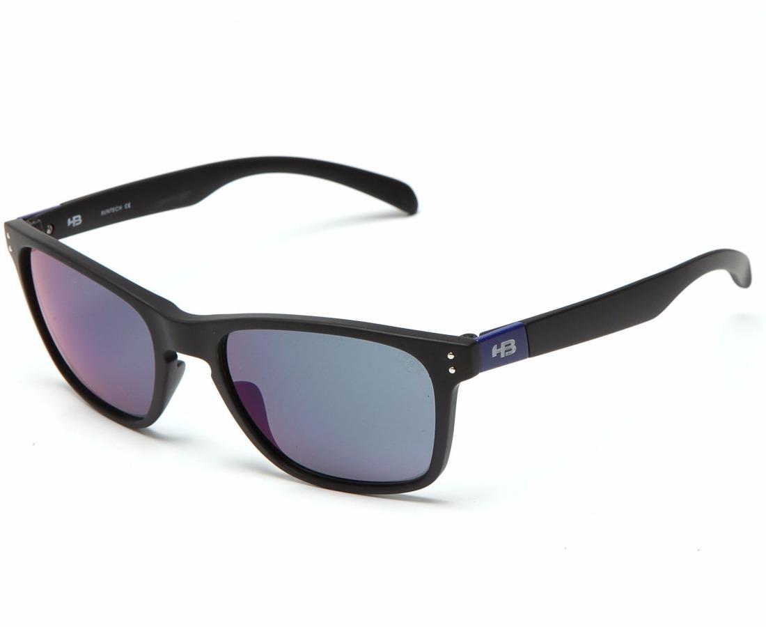 e441bd55afcc8 óculos de sol hb gipps ii original surf skate. Carregando zoom.