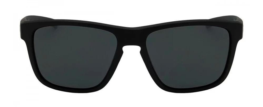 óculos de sol hb h-bomb 90112001a0   55 preto fosco polariza. Carregando  zoom. d840c4f665