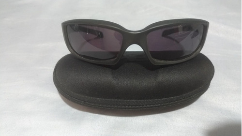 8e158d17f21d6 Óculos De Sol Hb Hotbuttered Modelo Stoked, Novo - R  300,00 em ...