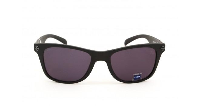 Óculos De Sol Hb Khaos Cross 90147-879 Acetato Masculino - R  279,20 ... 2fc9cbfde4