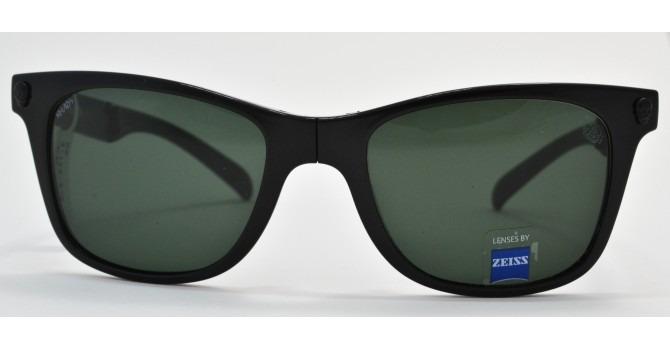 Óculos De Sol Hb Khaos Cross Dobrável 90148-878 Acetato - R  349,00 ... 4a82bdc16b
