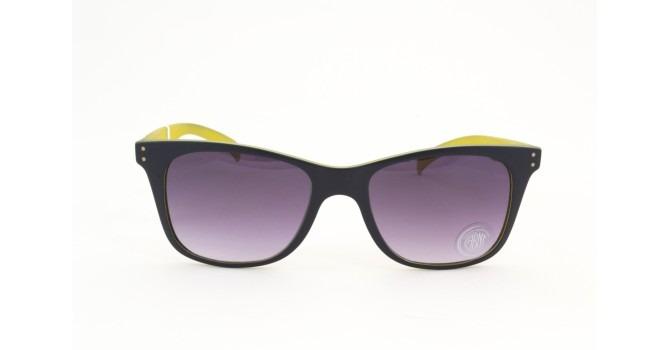 e3a1ef226 Óculos De Sol Hb Landshark Ii 90113-712 Acetato Masculino - R$ 224 ...