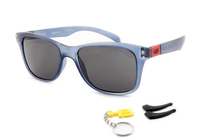 f13ac45d04ae9 óculos de sol hb landshark ii m.ultramarine infantil 90123. Carregando zoom.