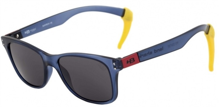 Óculos De Sol Hb Landshark Ii Teen 90123737 - R  239,90 em Mercado Livre a61c925a88