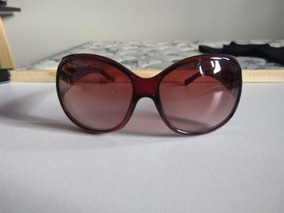 a2f986ce1 Oculos De Sol Hb Marilyn - Óculos no Mercado Livre Brasil