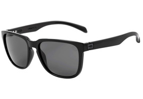 14881653d Óculos Hb G Tronic Black Havana Modelo 90062 105 Ref. 3393 - Óculos ...