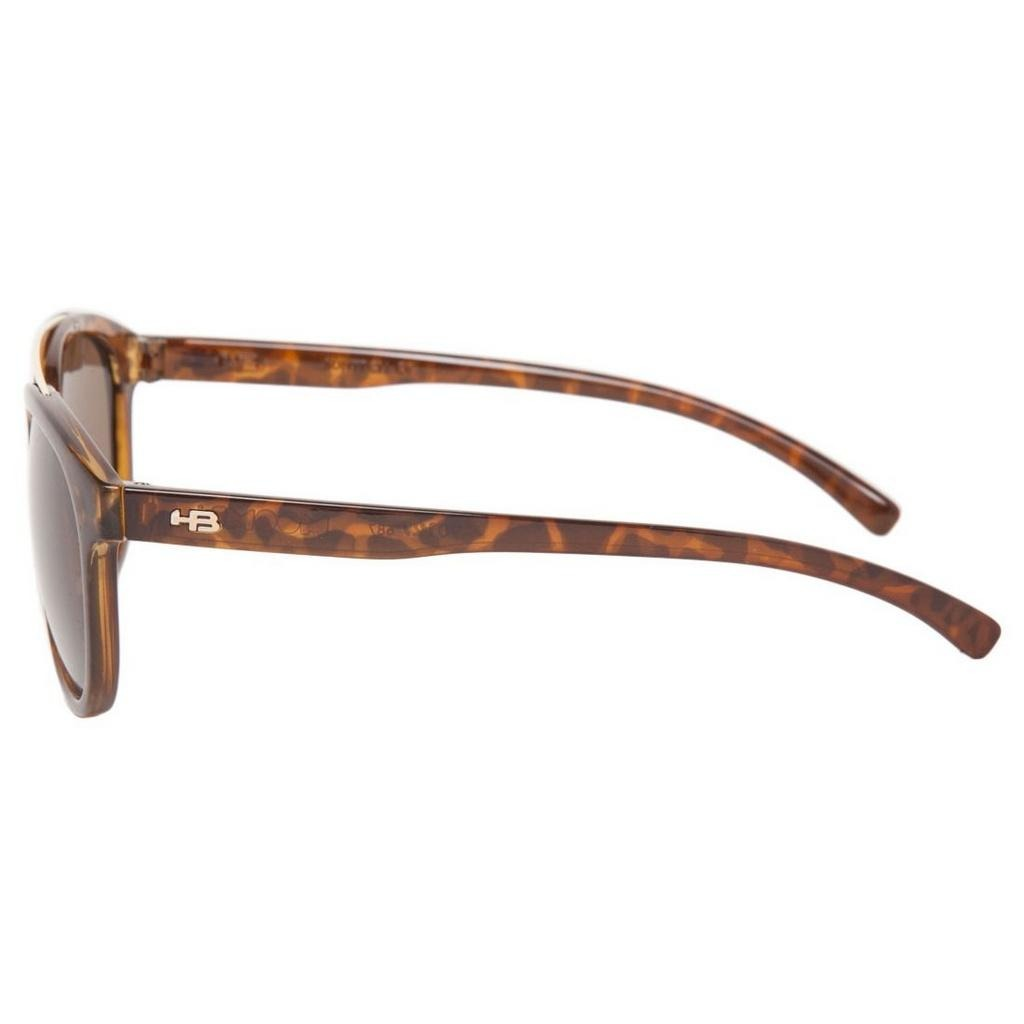 768a2cab4b6e5 Óculos De Sol Hb Moomba Havana Turtle