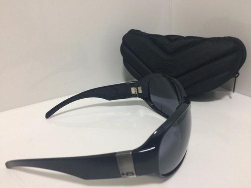 óculos de sol - hb original