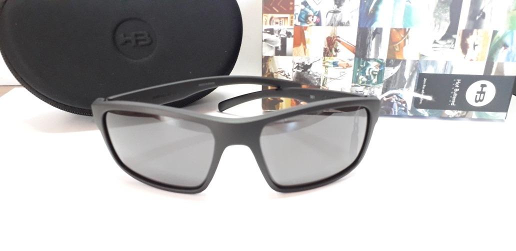 Óculos De Sol Hb Overkill 9014200100 - R  199,00 em Mercado Livre 9e22849211