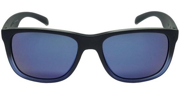 5636e24004f64 Óculos De Sol Hb Ozzie 90140 870 Espelhado Quadrado - R  318,00 em ...