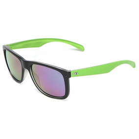 5f6aa4970 Óculos Hb Storm Matte Onyx Multi Green Lenses - Calçados, Roupas e ...