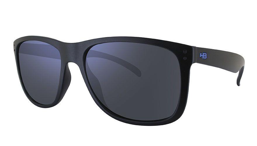 7aec9ed22 Óculos De Sol Hb Ozzie Tk2017 9014086687 - R$ 385,00 em Mercado Livre
