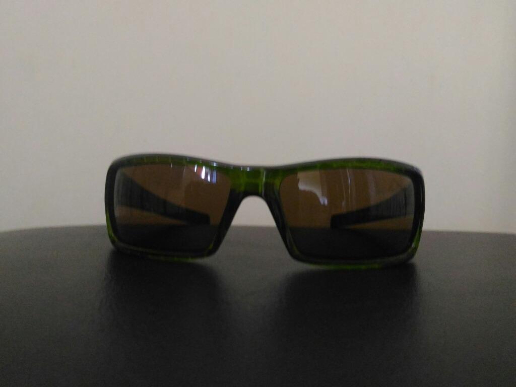 3cd10689aae5a Óculos De Sol Hb Riot Verde - Masculino - R  300,00 em Mercado Livre