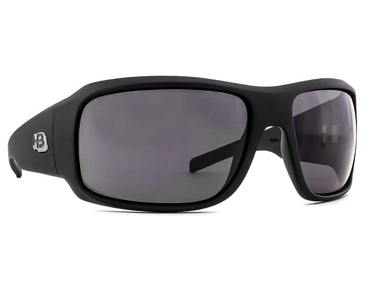 5b850f7d8d582 Óculos De Sol Hb - Rocker - R  290,00 em Mercado Livre