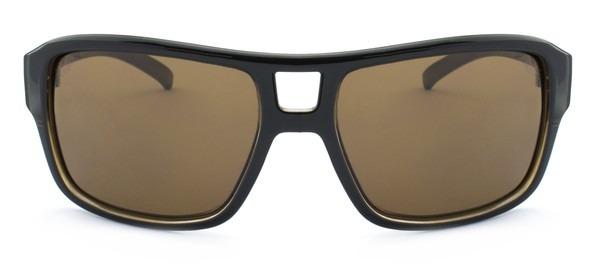 aa6145c033284 Óculos De Sol Hb Storm Original Marrom - R  223,00 em Mercado Livre