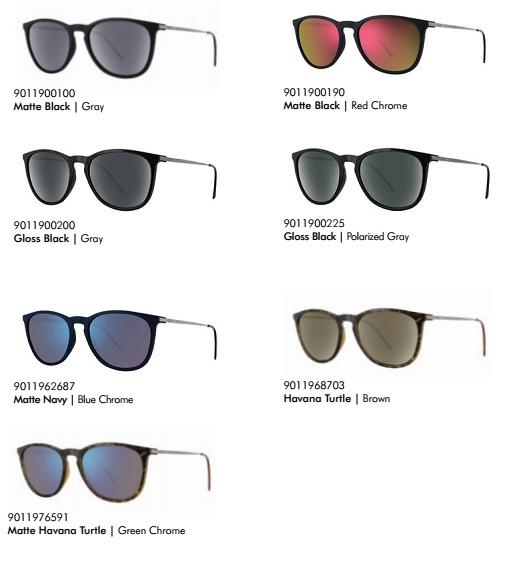 7801fdcd2 Óculos De Sol Hb - Tanami (glossblack) - R$ 219,00 em Mercado Livre