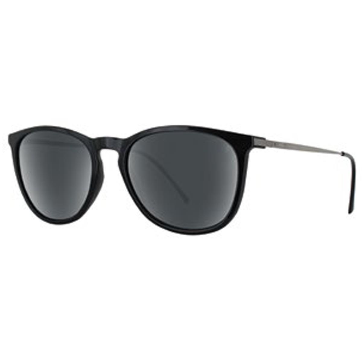 30631258ef0d3 Óculos De Sol Hb Tanami - Gloss black - R  299