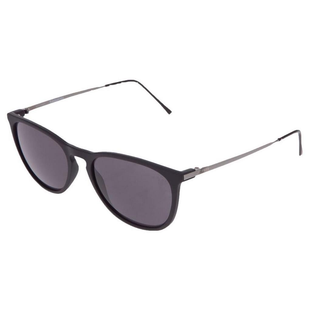 fc58cad490a9a Óculos De Sol Hb Tanami Matte Black