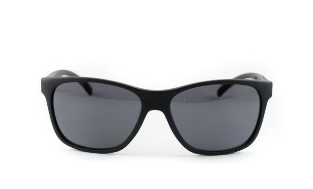 Óculos De Sol Hb Underground 90114 706 Masculino  05 - R  199,00 em ... cf00111e65