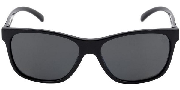 Óculos De Sol Hb Underground 90114 Polarizado - R  329,00 em Mercado ... 7f913be2f5
