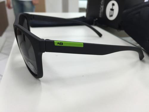 Óculos De Sol Hb Underground Cod.90114 70500 - R  199,00 em Mercado ... f861ac6b2b