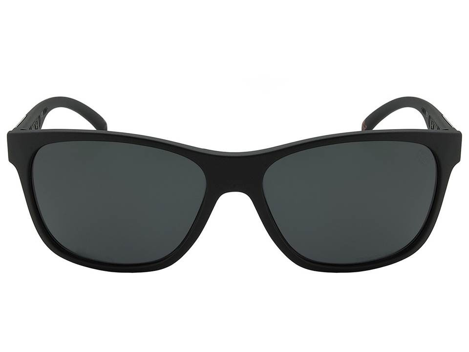 óculos de sol hb underground preto masculino proteção uv400. Carregando  zoom. aed557d044