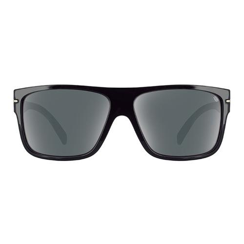 óculos de sol hb would gloss black