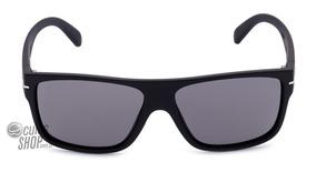 db673be71 Oculos De Sol Hb (antigo E Único) - Óculos no Mercado Livre Brasil