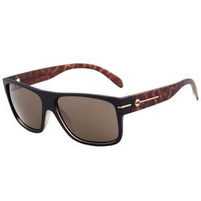 76677250f Oculos Hb Would Marrom - Calçados, Roupas e Bolsas no Mercado Livre ...