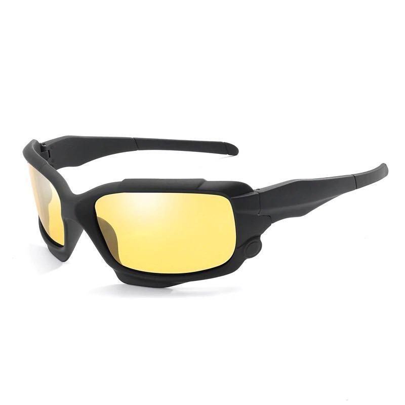 8dfaed486154b óculos de sol hd polarizado esporte unissex promoção. Carregando zoom.