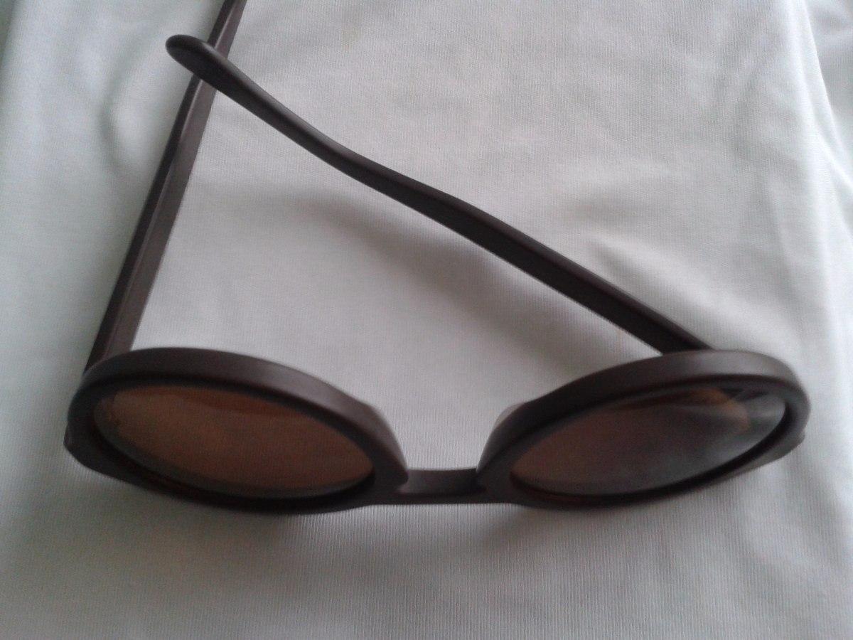 4b80f0c8d óculos de sol - herchcovitch - chilli beans - unissex. Carregando zoom.