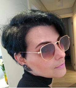 a6b0f42f5 Oculo Ray Ban Infantil Modelo - Óculos no Mercado Livre Brasil