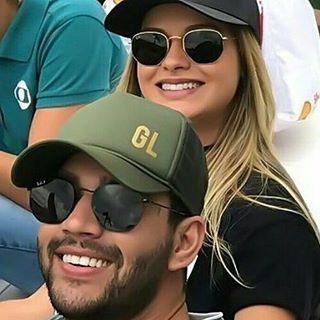 Oculos De Sol Hexagonal Preto Rb3548 Verão 2018 Quadrado - R  89,93 ... 0dc9b89bd0