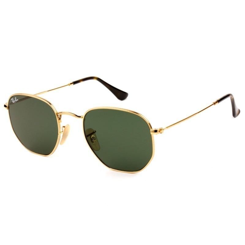 94906c765d761 óculos de sol hexagonal redondo masculino feminino blogueira. Carregando  zoom.