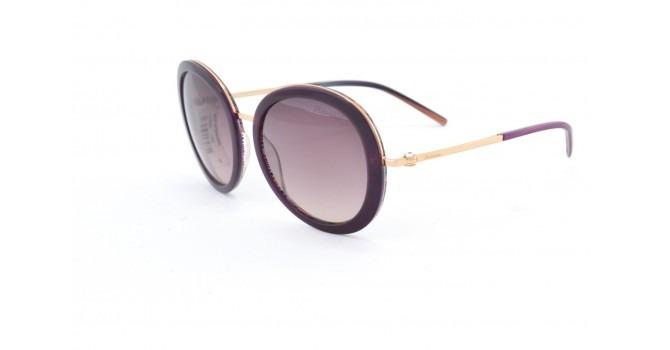 6ef50c7840873 Óculos De Sol Hickmann Hi3005 H02 Acetato Feminino - R  314,25 em ...